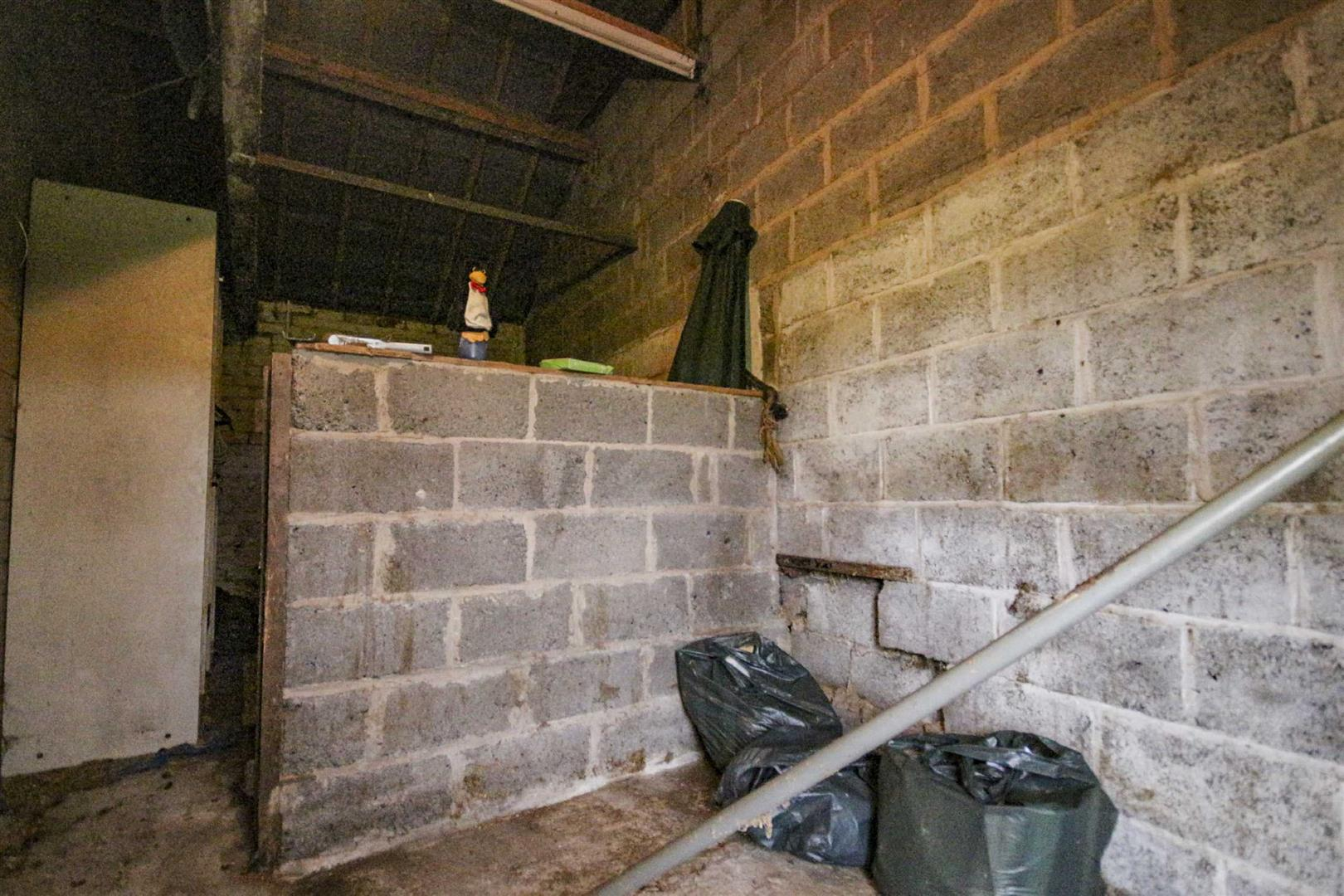 3 Bedroom Barn Conversion For Sale - Image 26